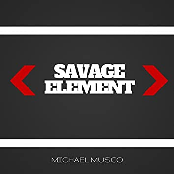 Savage Element