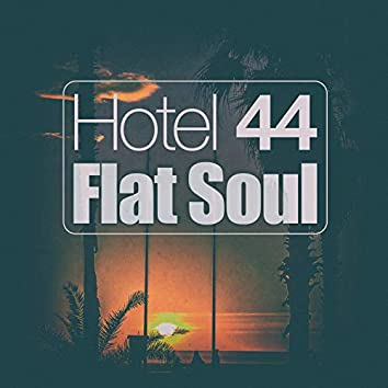Flat Soul