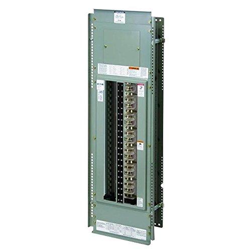 Eaton / Cutler Hammer PRL1A1225X42CS C-H PRL1A INTERIOR 1