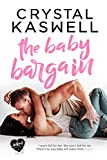 The Baby Bargain (Inked Hearts Book 8)