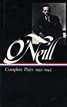 Best plays of eugene o neill Reviews