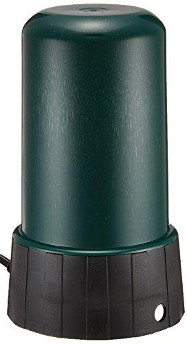 LPL セーフライト ダークルームセーフライト5154 一般カラー印画紙用 L11823