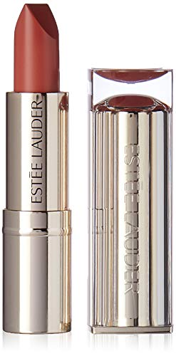 Estée Lauder Pure Color Love Lipstick 110 Raw Sugar 3,5