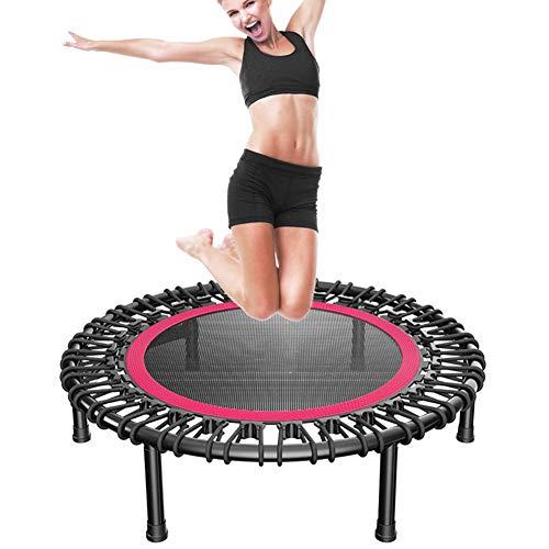 ADGNO Fitness-Übungs-Trampolin 40