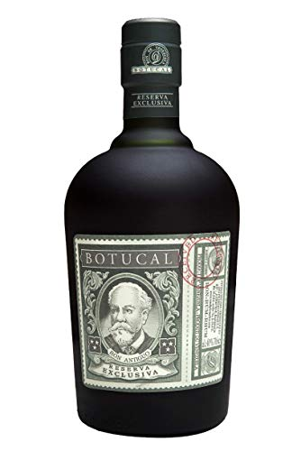 Photo de rhum-diplomatico-reserva-exclusiva-12-ans-dage