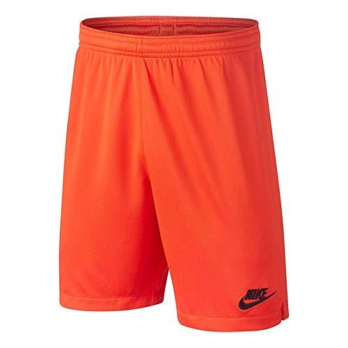 Nike Thfc Y NK Brt Stad Short Gkcl Unisex kinderen