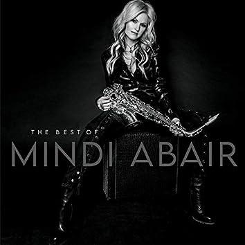 The Best Of Mindi Abair