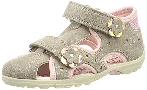 moma scarpe Lurchi Momo