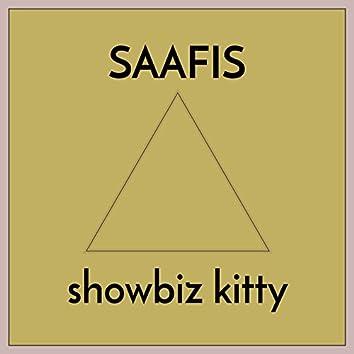 Saafis