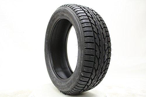 Firestone Winterforce 2 Winter/Snow Passenger Tire 215/60R16 95 S