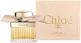 Chloe Absolu Eau de Perfume for Women 50ml