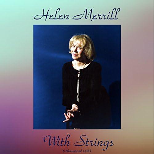 Helen Merrill feat. Hank Jones & Barry Galbraith