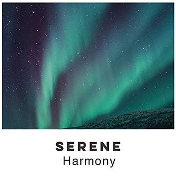 """""""Serene Harmony"""""""