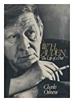 W.H. Auden: The Life of a Poet 0871317885 Book Cover