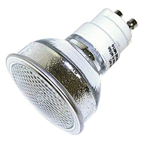 CMH20MR16/830/SP (GE 85101) - GE Brand: 85101 General Characteristics Lamp Type