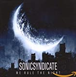 Songtexte von Sonic Syndicate - We Rule the Night