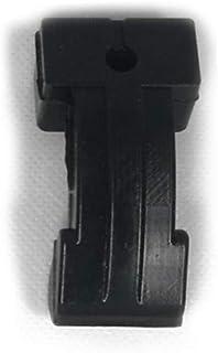 SENSOR ACTUATOR Fits ROLAND FD-8, TD-1 TD-11 TD-15 TD-17 Hi Hat Pedal Rubber Part (One Rubber)