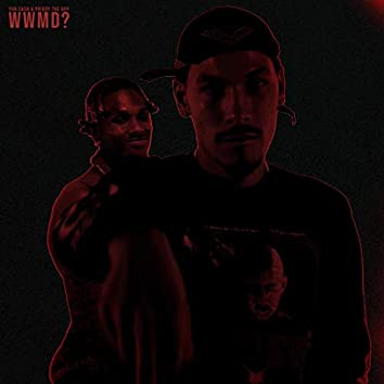 Wwmd Freestyle (feat. Priddy the Opp)