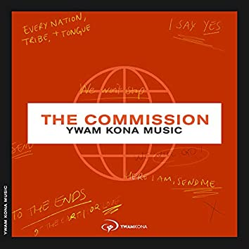 The Commission [Live]