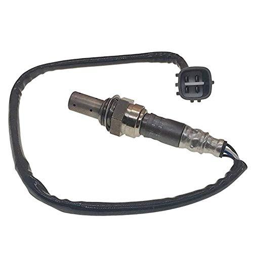 Sensor de oxígeno O2 Downstream OEM 2344048 para Lexus GS300 98-05 para JAGUAR XJ12 95-96