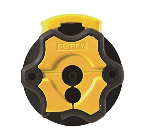 Rollladenmotor Somfy HiPro LT50 6/17 Start