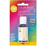 Colorante alimentario Color Right – Marfil – 19 ml