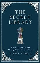 Best the secret library Reviews