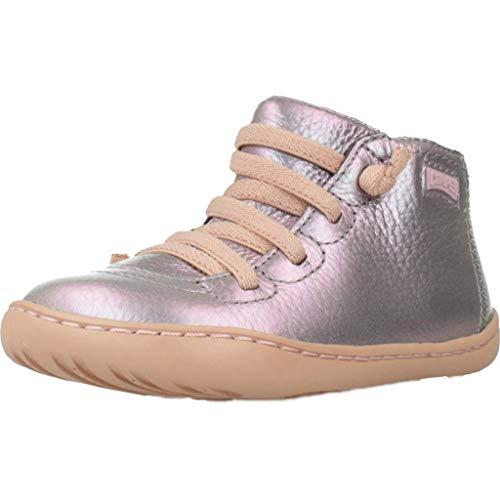 CAMPER Peu K900131-006 Stiefel Kinder 23