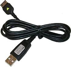 Samsung APCBS10UBE OEM data cable - NO SOFTWARE- bulk