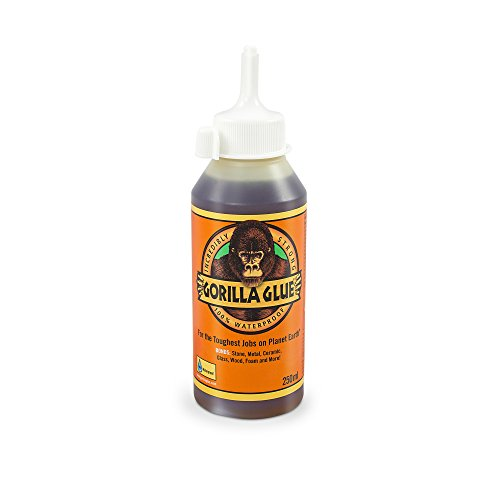 Gorilla Glue 250ml