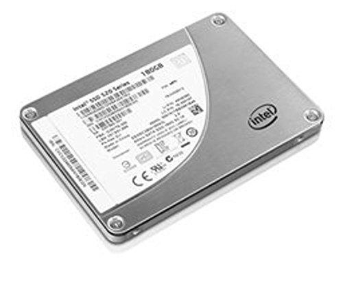 Preisvergleich Produktbild LENOVO ThinkPad 180GB M.2 SATA Opal SSD f / X1 Carbon 2nd & 3rd Generation