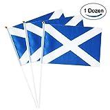 Mflagperft Scotland Flag Scott...