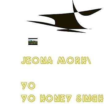 Jeona Morh