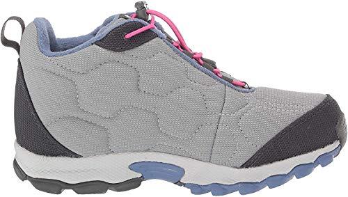 buty trekkingowe wyprzedaż decathlon