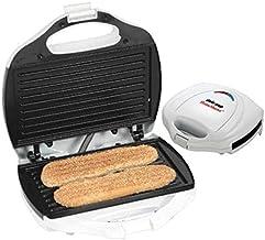 Home Master Sandwich Maker, HM-320