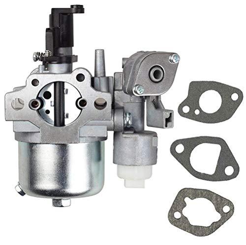 TOPEMAI EX17 Carburetor for Subaru Robin 6.0HP SP170 EX13 EP17 Engine 277-62301-60 Subaru Carb
