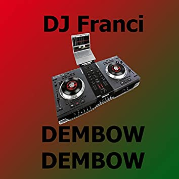 Dembow Dembow - Single