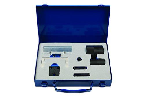 Laser 6827 kit d'entretien de Moteur