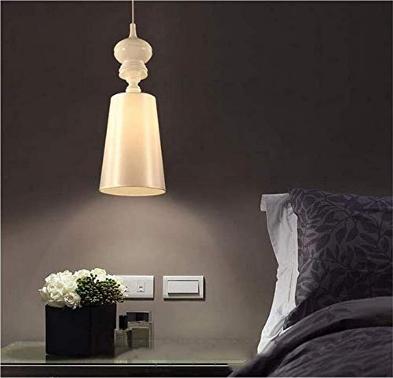 Kronleuchter Wandleuchte Tisch Lampvintage Chandeliere27 Moderne Minimalistische Kreative Kronleuchter Esszimmer Schlafzimmer Lampen Beleuchtungskrper