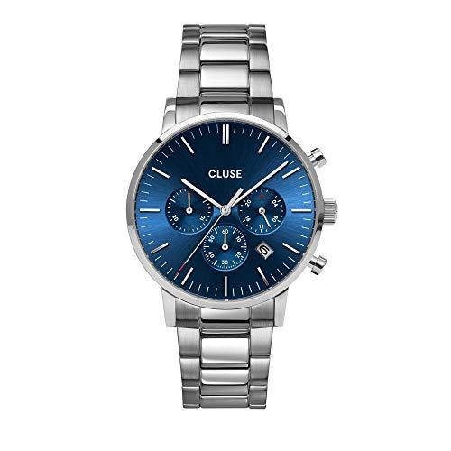 Armbanduhr Cluse Watches Herr CW0101502011