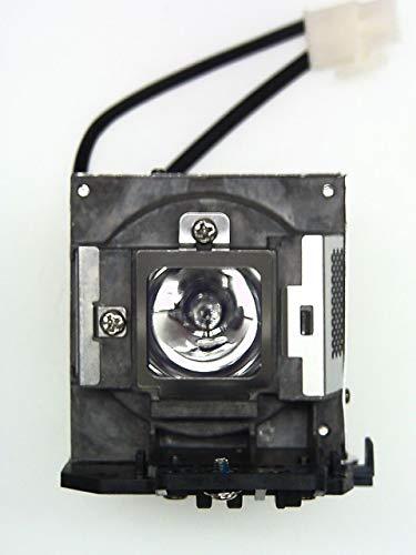 Benq 5J.J3L05.001 210W lámpara de proyección - Lámpara para proyector (210 W, 3500 h, MX810ST)
