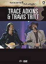 Trace Adkins & Travis Tritt // Soundstage Presents