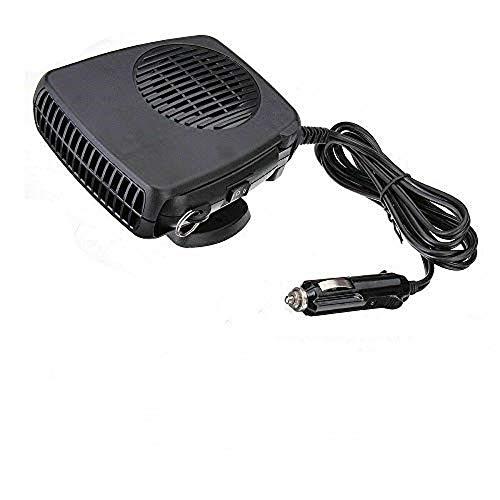 Top 10 Best 200watt 12v car amplifier