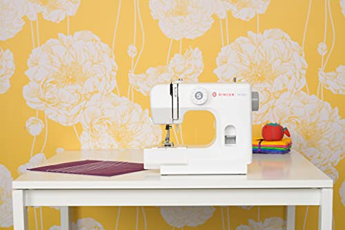 Consider Before Buying Affordable Sewing Machine