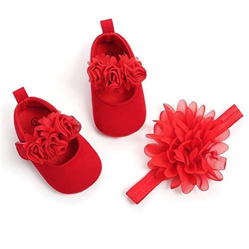 Zapatos Para Bebe marca Ohwawadi