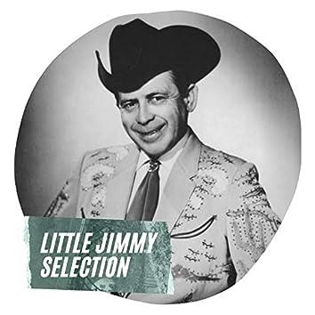 Little Jimmy Selection