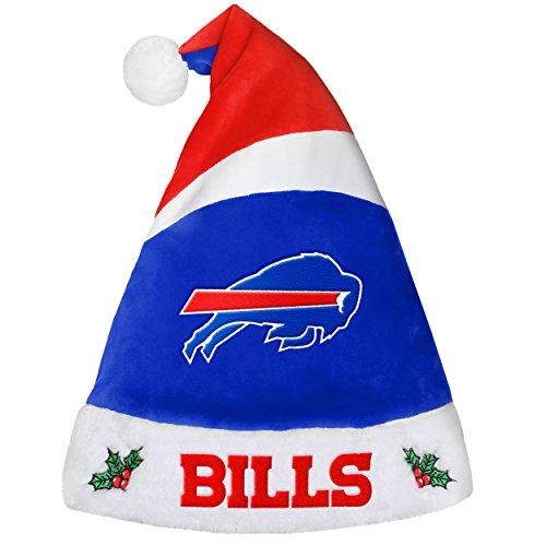 Buffalo Bills 2016 Basic