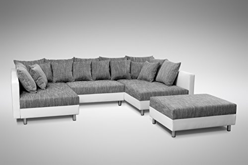Ecksofa Couch -  günstig Küchen-Preisb auf schoene-moebel-kaufen.de ansehen