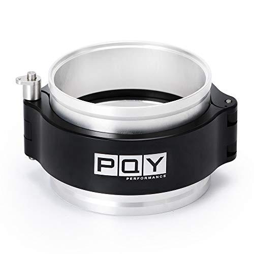 PQY Uiversal Leak-free 2.5