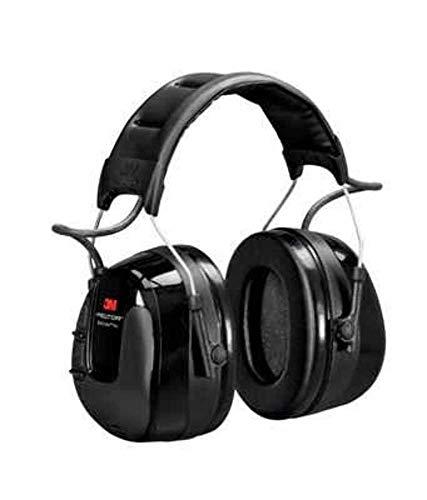 PELTOR WORKTUNES PRO AM/FM Radio-Headset
